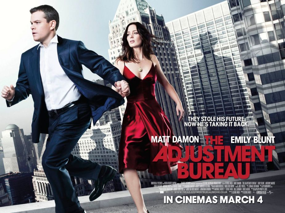 adjustment_bureau_ver2_xlg