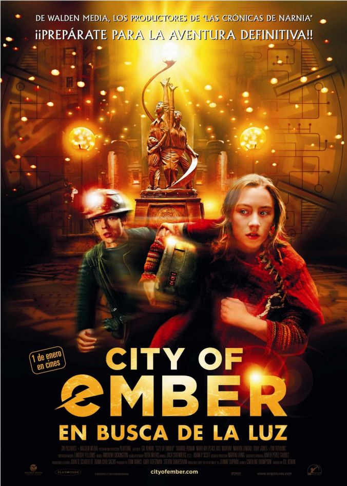 city_of_ember_ver5_xlg